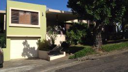 Location Location Casa Espaciosa y bonita