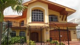 Pintura de Casas / Pintores Residenciales