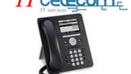 IT TELECOM  http://voipittelecom.wix.com/it-telecom