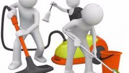 Limpieza profunda casas , apartamento y negocios , emergencia inundaciones 24/7