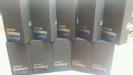 Venta:Samsung Galaxy S7 y s7 Edge,S6,S6 Edge Plus,iPhone 6s,6s Plus 128gb