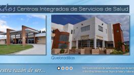 Medico Generalista y Medico de Familia para Quebradillas